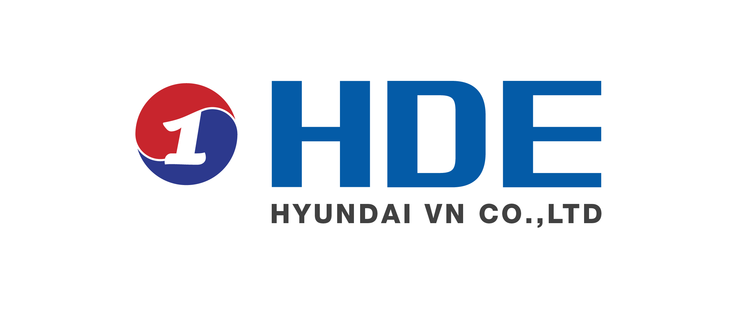 HDE Distribution Joint Stock Company